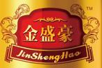 安徽金丽堂酒业有限公司