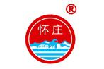 贵州国威酒业信息技术有限公司