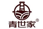 青岛崂世家啤酒有限公司