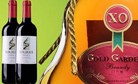 北京中酿国际酒业有限公司