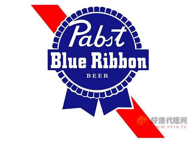 蓝带啤酒多少钱一瓶?蓝带啤酒价格表