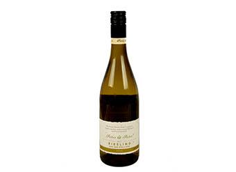雷司令白葡萄酒價格