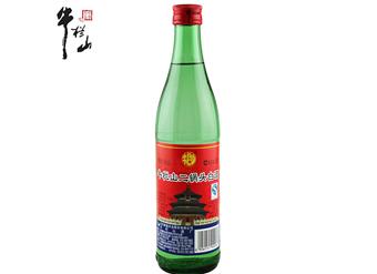 牛欄山二鍋頭(大美)白酒價格怎么樣?