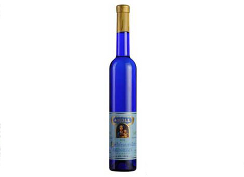 德国玉泉冰葡萄酒多少钱