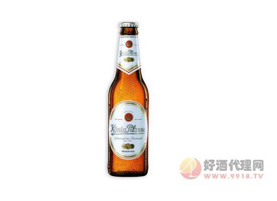 考尼格啤酒價格表