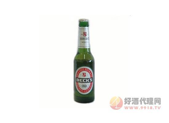 貝克啤酒價格表