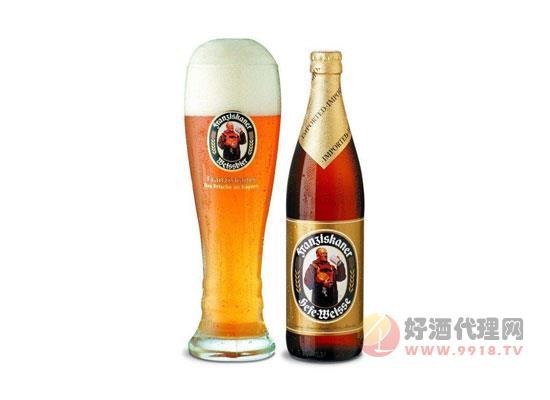艾丁格啤酒價格表