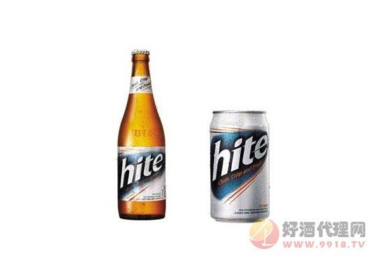海特啤酒价格表