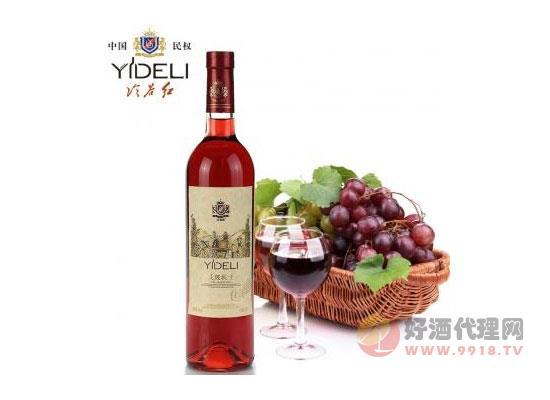 冷谷紅葡萄酒價格(整箱)