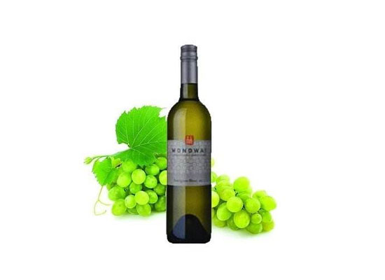 長相思干白葡萄酒價格 750ml