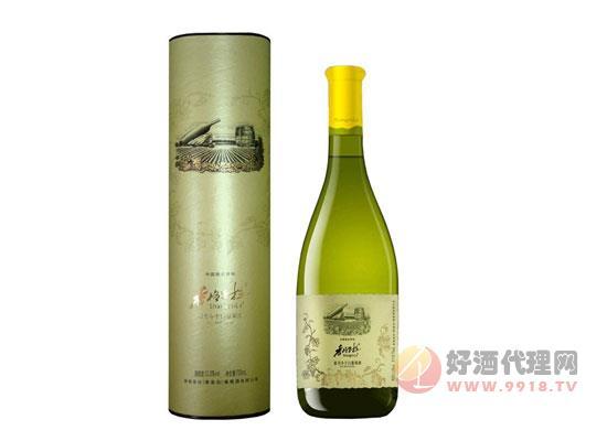 雷司令干白葡萄酒價格表