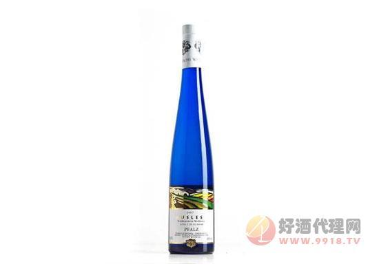 藍仙姑葡萄酒價格