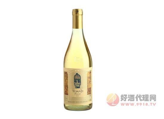 甜葡萄酒價格表