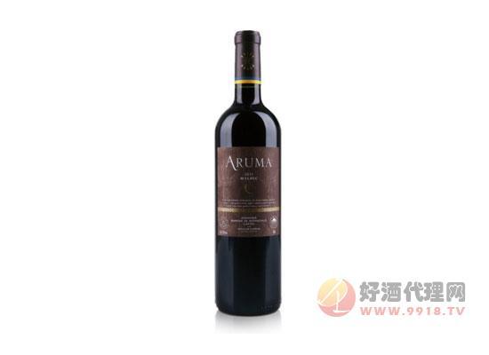 阿根廷红酒价格