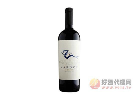 智利紅酒價格表