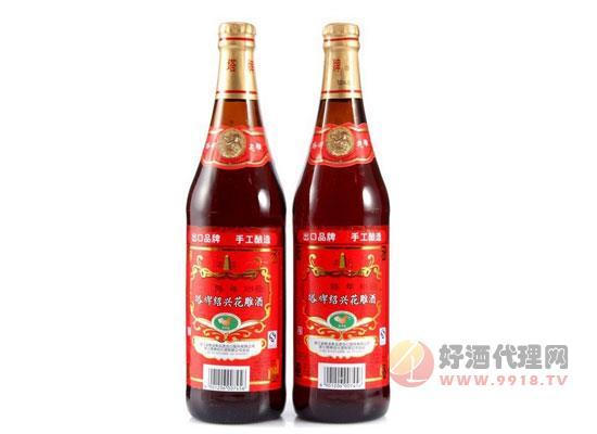 塔牌陳年花雕酒價格 600ml*12