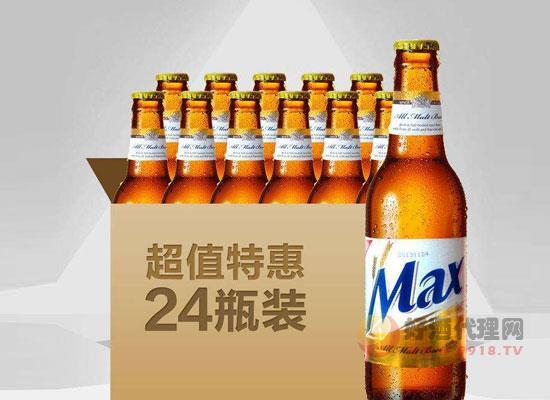 韩国海特麦思啤酒价格