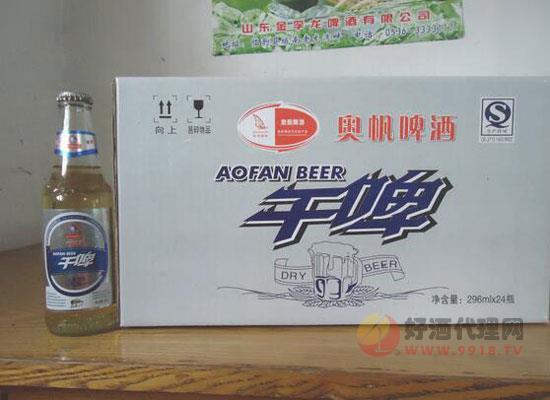 哈尔滨醇厚贝森小瓶冰纯啤酒价格
