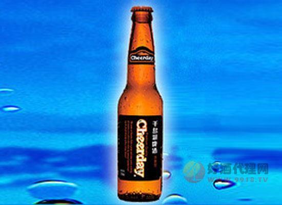 千岛湖啤酒价格价格
