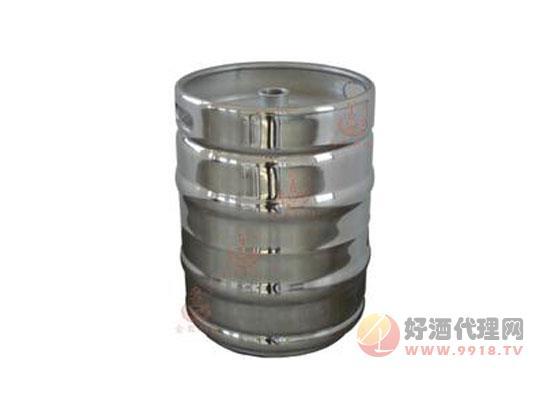青岛崂山原浆啤酒价格20L