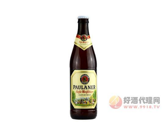 柏龍黑啤價格