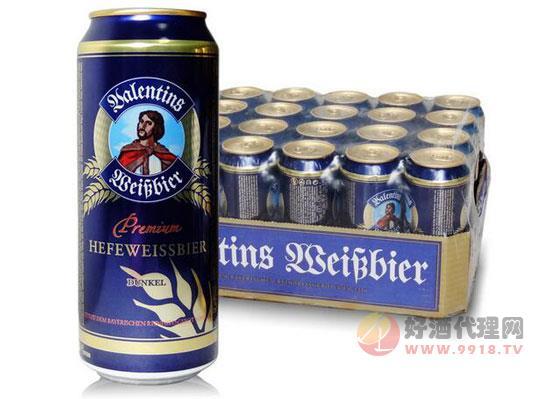 騎士威蘭士小麥黑啤酒價格