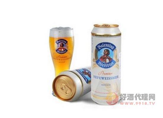 愛士堡威蘭仕騎士王子啤酒價格