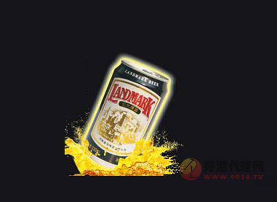 金星啤酒 藍馬價格330ml