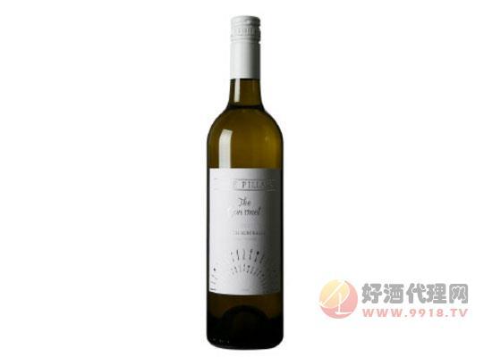 石柱霞多麗干白葡萄酒價格