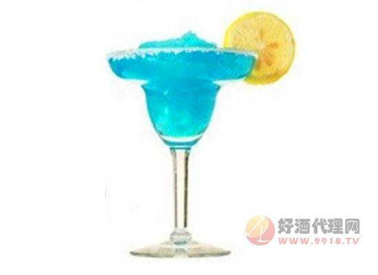 藍色瑪格麗特價格