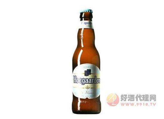福佳白啤酒價格