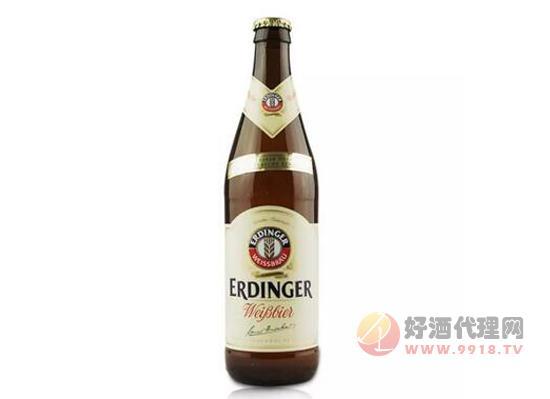 德國艾丁格白啤酒價格