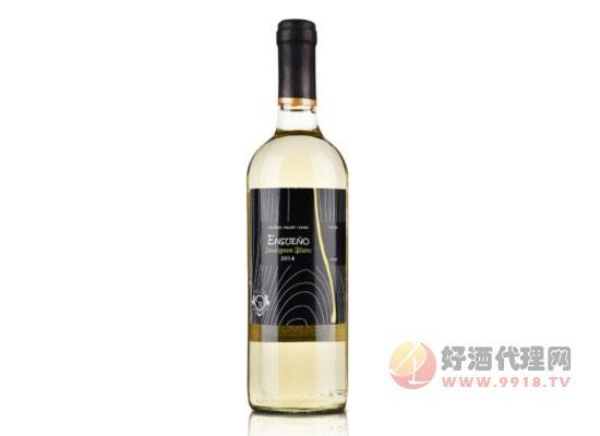 智利原瓶進口夢幻時光長相思干白葡萄酒價格