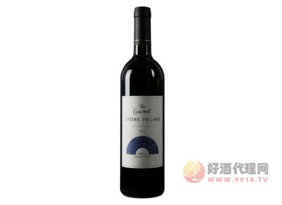 石柱珍藏赤霞珠干红葡萄酒价格