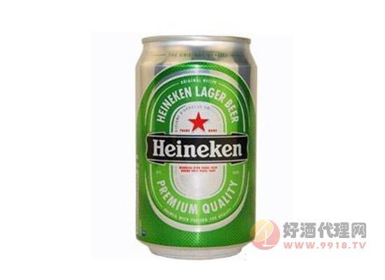 喜力啤酒價格價格250ml