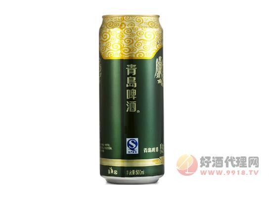 奥古特啤酒价格500ml