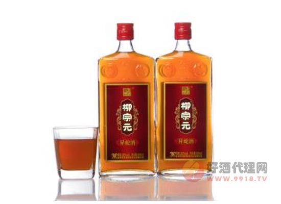 柳宗元異蛇酒價格1000ml