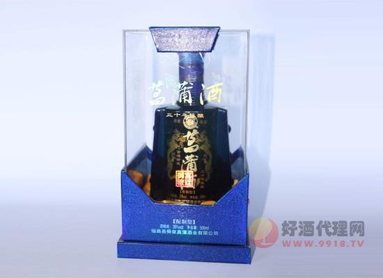 菖蒲酒最新價格表