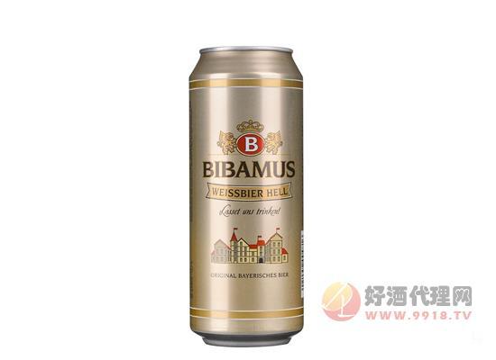 彼巴慕斯啤酒價格表