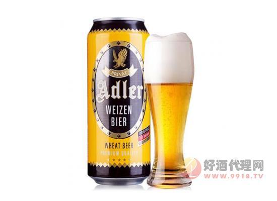 阿狄勒啤酒價格表