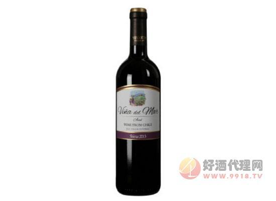 文娜瑪西拉紅葡萄酒價格