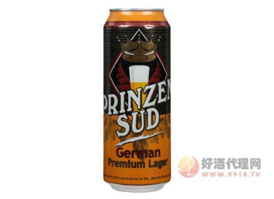 德國太子拉格型啤酒價格