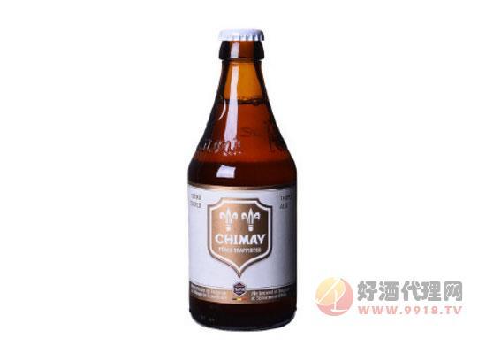 比利時智美白帽啤酒價格