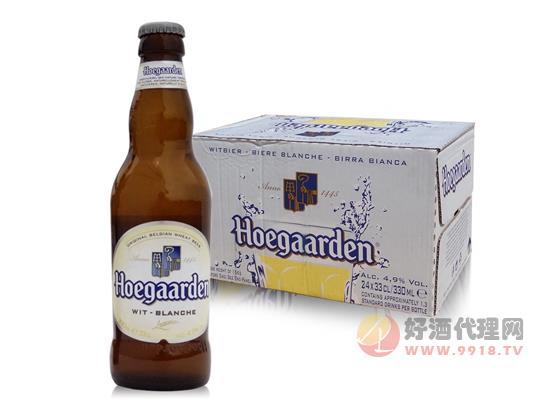 比利时福佳啤酒价格