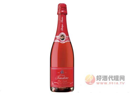菲斯特卡瓦桃紅葡萄酒價格