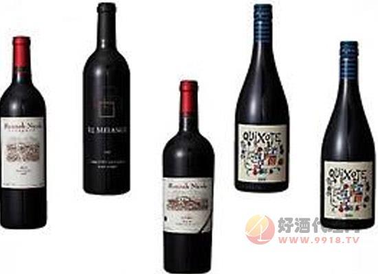 露紋藝術霞多麗干白葡萄酒多少錢一瓶