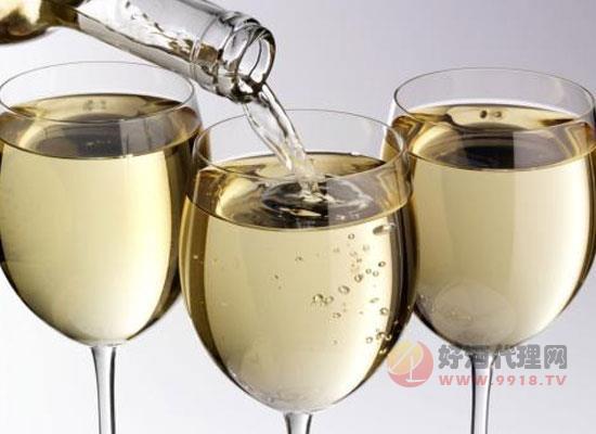 哈根斯諾雷司令白葡萄酒賣多少錢一瓶