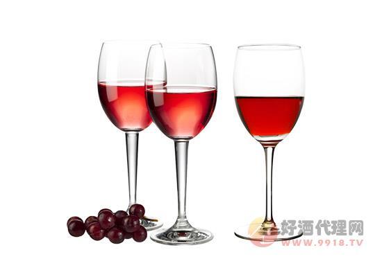 葡萄酒的成本到底有多少?