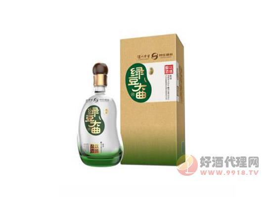 泸州老窖首创健康白酒,成为白酒行业价值标杆