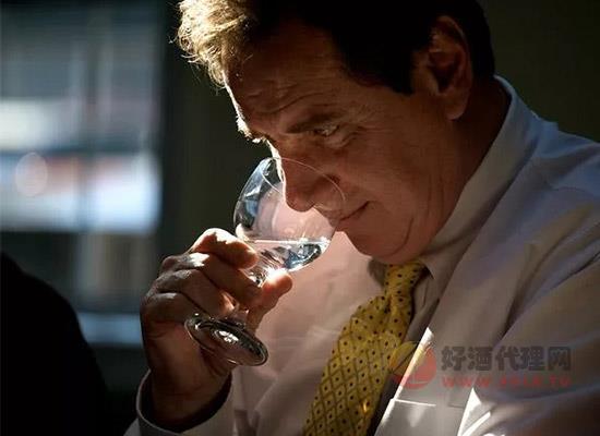 醒酒不再是葡萄酒的专利